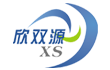 深圳市欣双源自动化设备有限公司